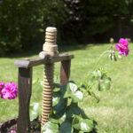 les gites du relais des vignes en alsace