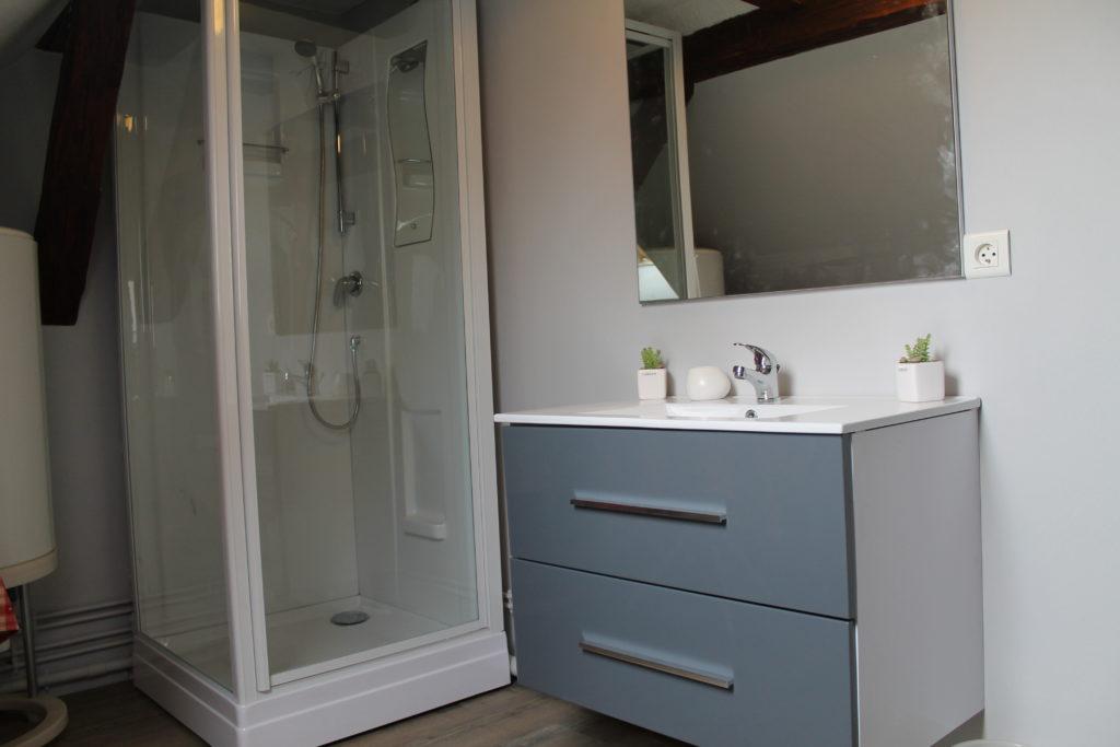 salle de bain sylvaner
