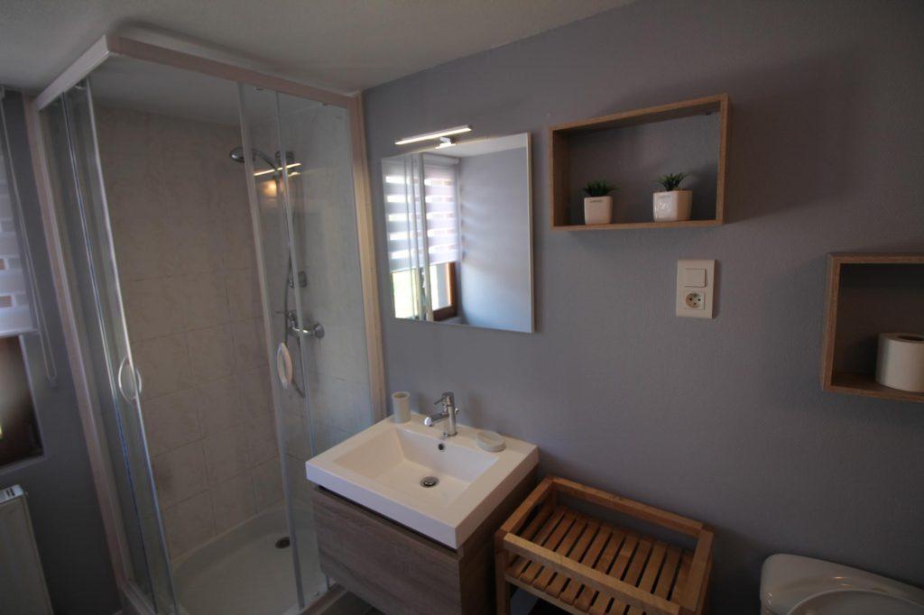 salle de bain gite muscat location gites alsace